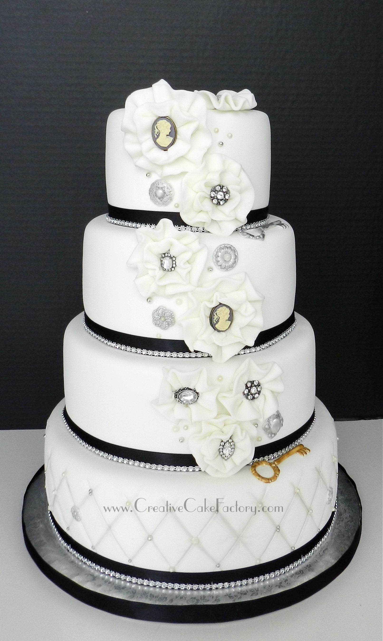 best images about cakes on pinterest rustic chic weddings