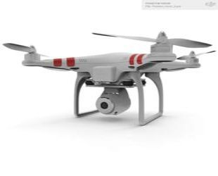 DJI Phantom 2 Vision UK Now In Stock  The PHANTOM Vision 2 brings integrated 1080p HD video and iOS Android camera control to the 14mp onboard HD Camera