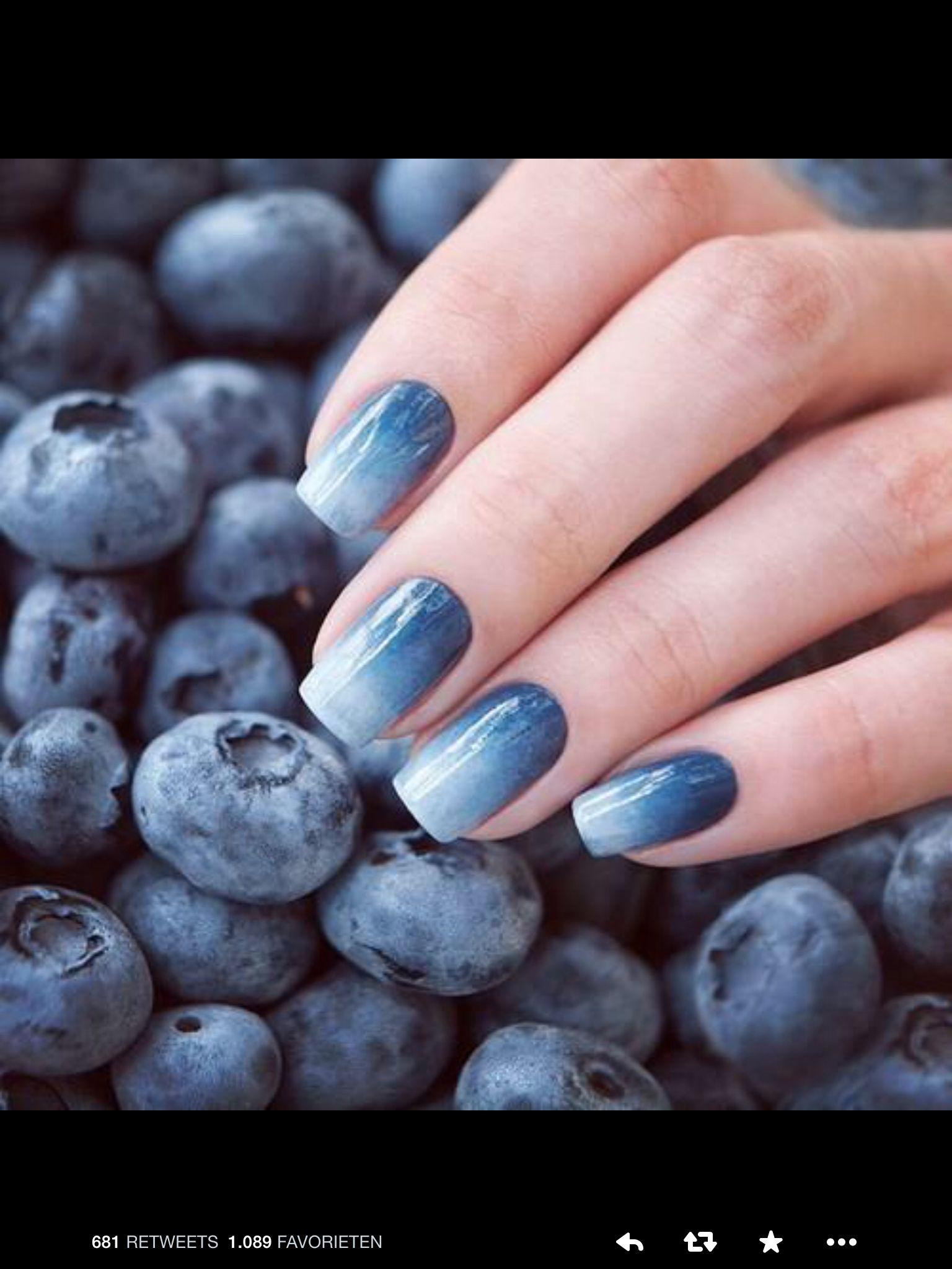 A really nice nail polish I want it! | Nail Crush! | Pinterest ...