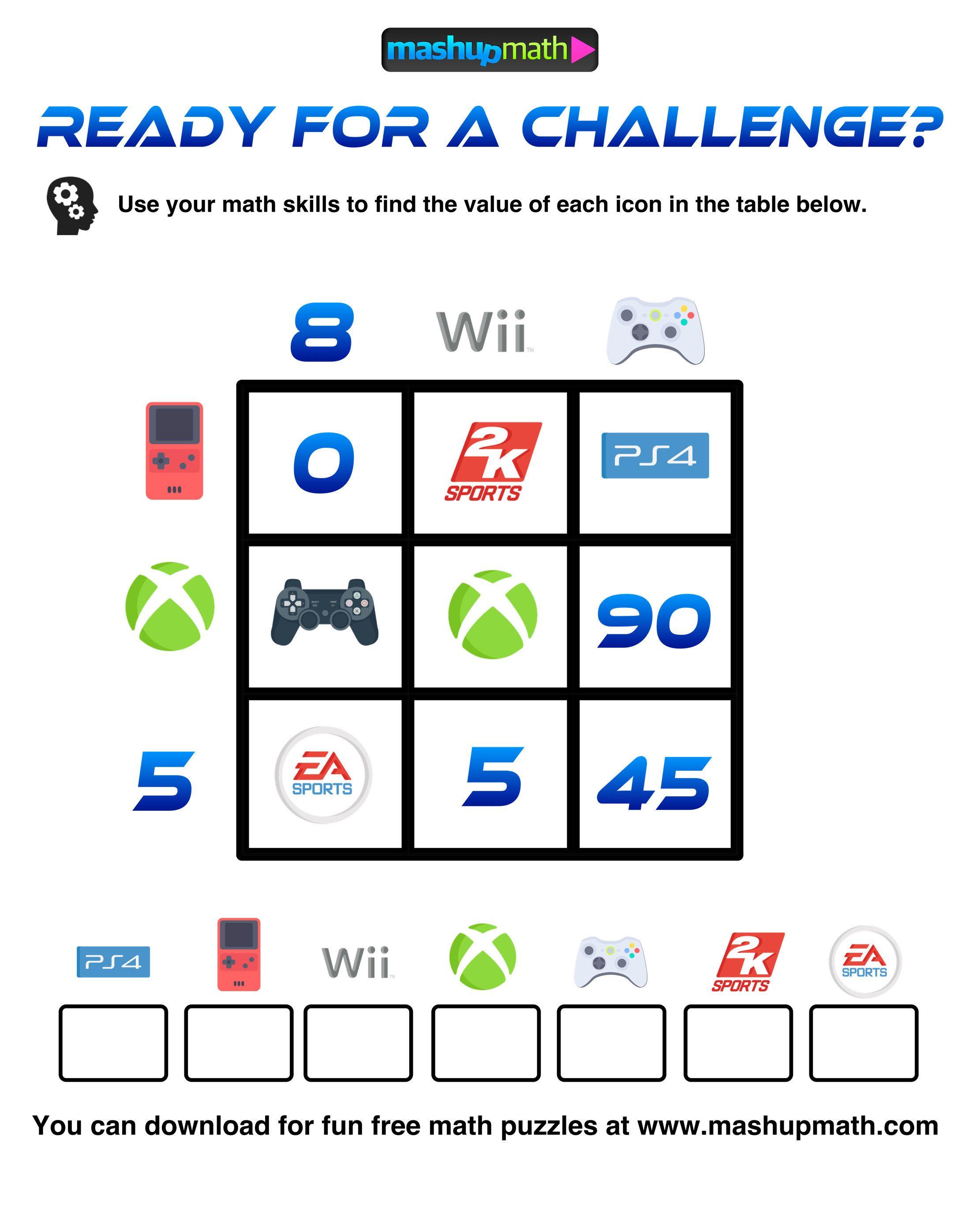 E9a64334 2782 419f 928c 897a3e5cd63e Jpg 2 222 2 777 Pixels Math Logic Puzzles Math Challenge Maths Puzzles