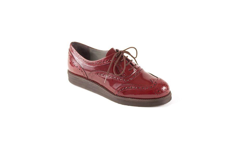 timeless design 75eda b6793 Mauro Leone - Scarpe | ClothesAccessories&more | Shoes ...