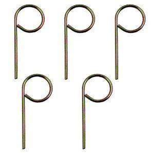 Schlage emergency keys for interior door locksets set of - Standard interior door replacement key ...