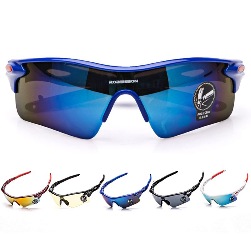 5ebf371a1114c1 21 Best Sunglasses images   Sunglasses, Bicycle, Biking