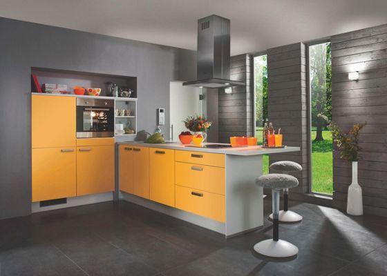 kuchyňa na mieru Pn 230 Tipy pre útulné bývanie Pinterest