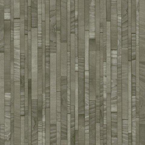 Armstrong Commercial Vinyl Sheet Rejuvenations Ambigu Armstrong Vinyl Flooring Armstrong Flooring Flooring
