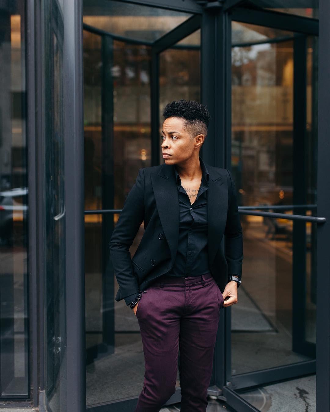 Pin Af Marissa Lauren On Fit Det Classy I 2019 Femme-8422