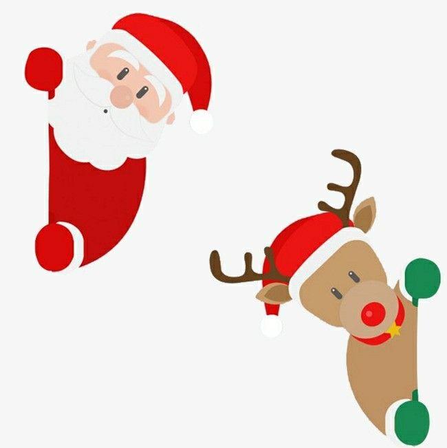 Pin De Nerea En Mis Trabajos En Foam Dibujos Animados De Navidad Dibujo De Navidad Navidad Png