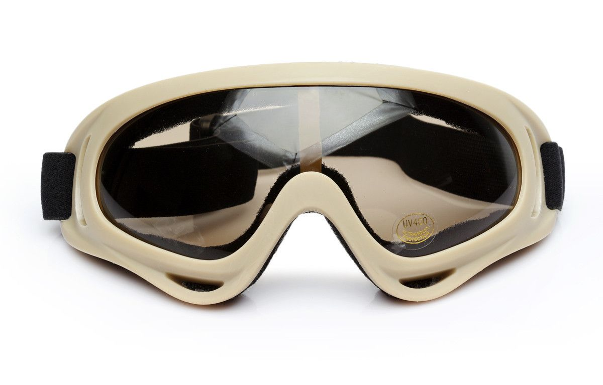Checkout our New Arrival!    Snowboard Anti-Fo...    http://www.teeternal.com/products/snowboard-anti-fog-ski-glasses?utm_campaign=social_autopilot&utm_source=pin&utm_medium=pin