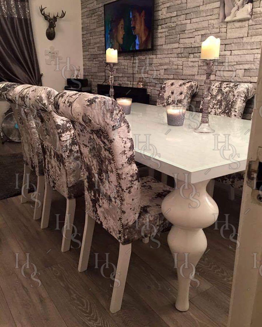 Huge Savings On Hundreds Of Items W O W L U X U R Y Furniture