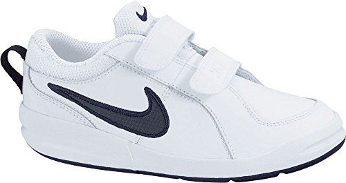 Nike Pico 4 Psv, Baskets mode mixte enfant: Certainement le produit phare  de l