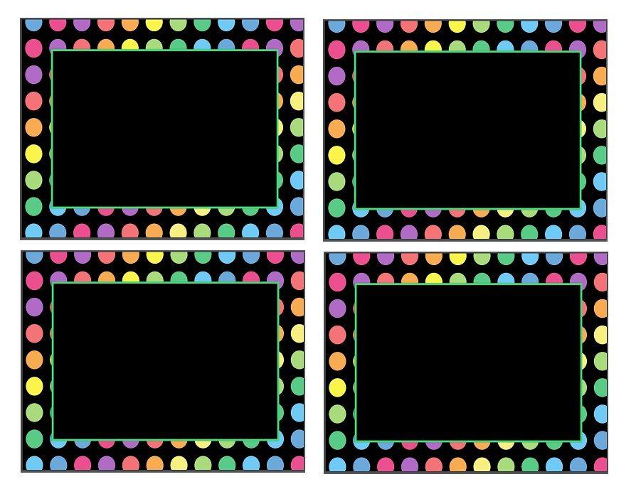 Pin von Lynn auf Labels 1 | Pinterest