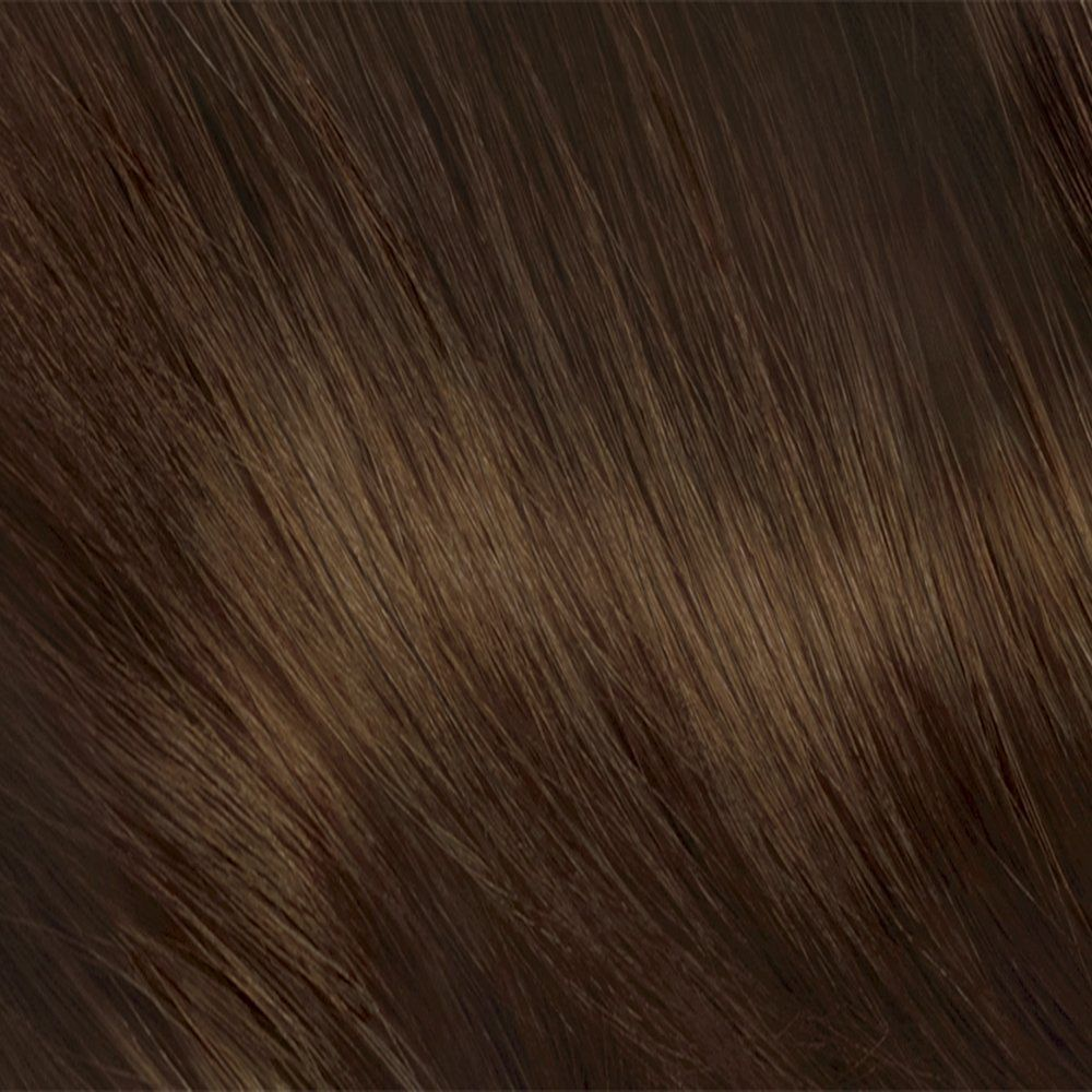 Clairol Natural Instincts 5g 18 Pecan Medium Golden Brown Semi