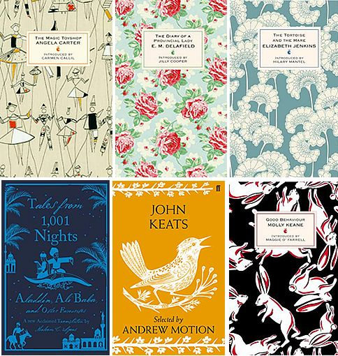 Classic Book Covers At Waterstones Book Shop Book Cover Illustration Book Design Book Cover