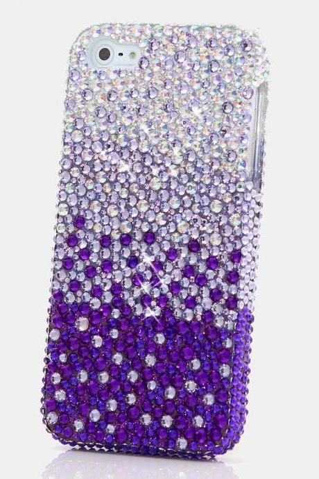 Bling Crystals Phone Case for iPhone 6   6s 9c587df45
