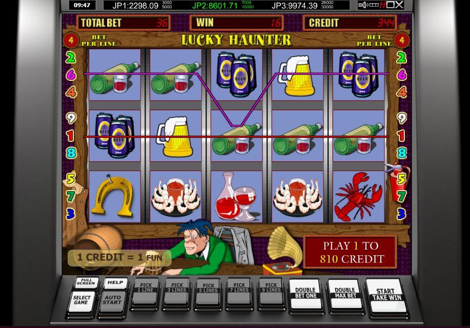 Игровые автоматы крышки онлайн бесплатно казино абхазия