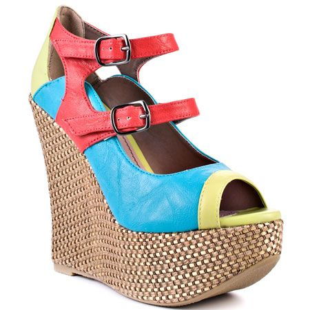 I need these for Spring.  Seriously.
