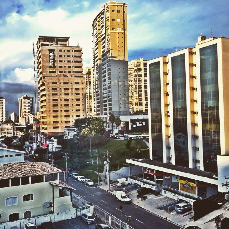 Sorocaba em São Paulo