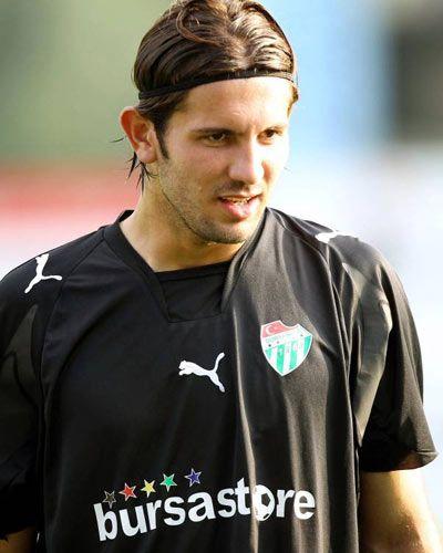 Yavuz Özkan