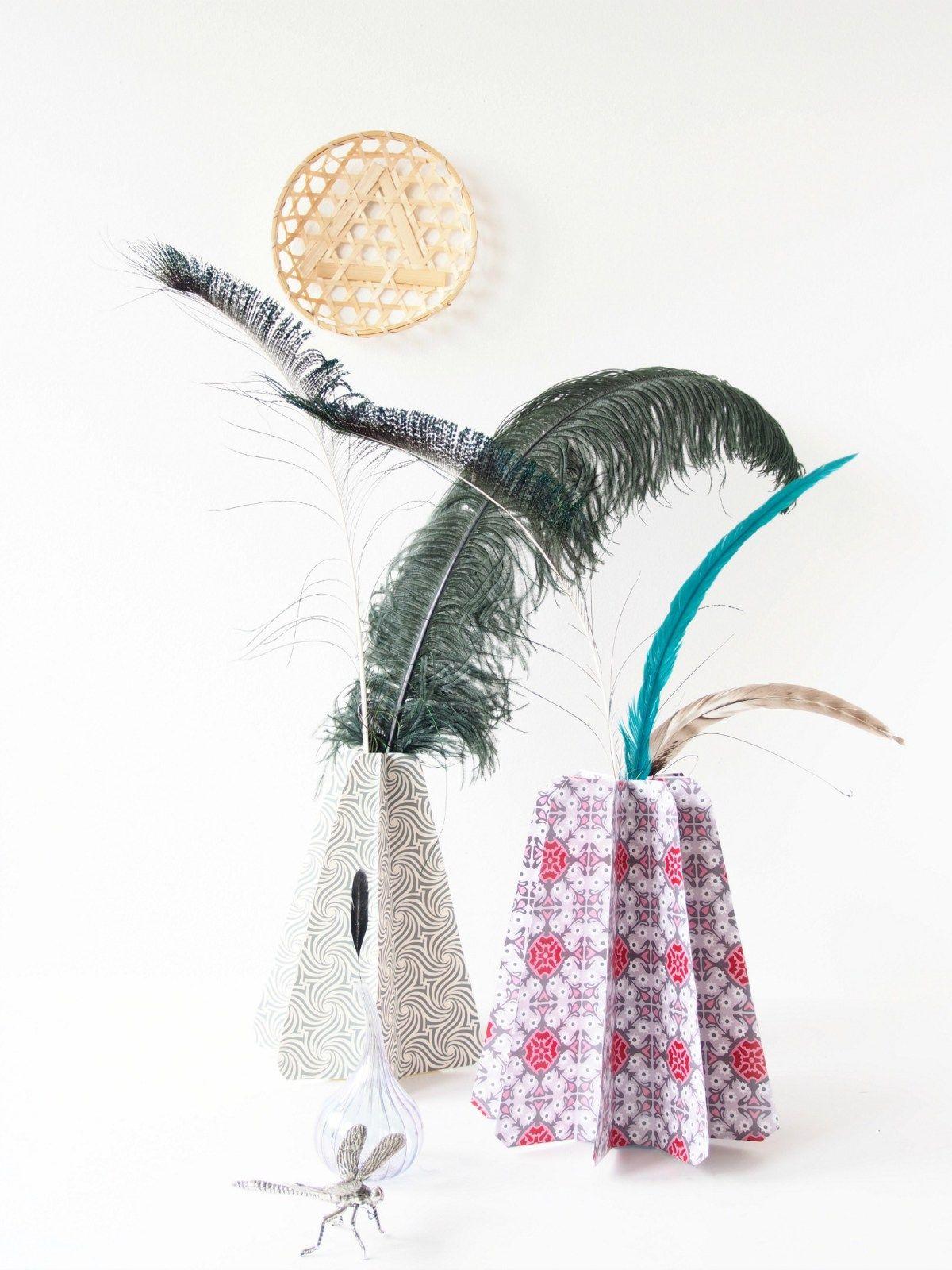 DIY-Japanese-Inspired-Vase-Tutorial.jpg