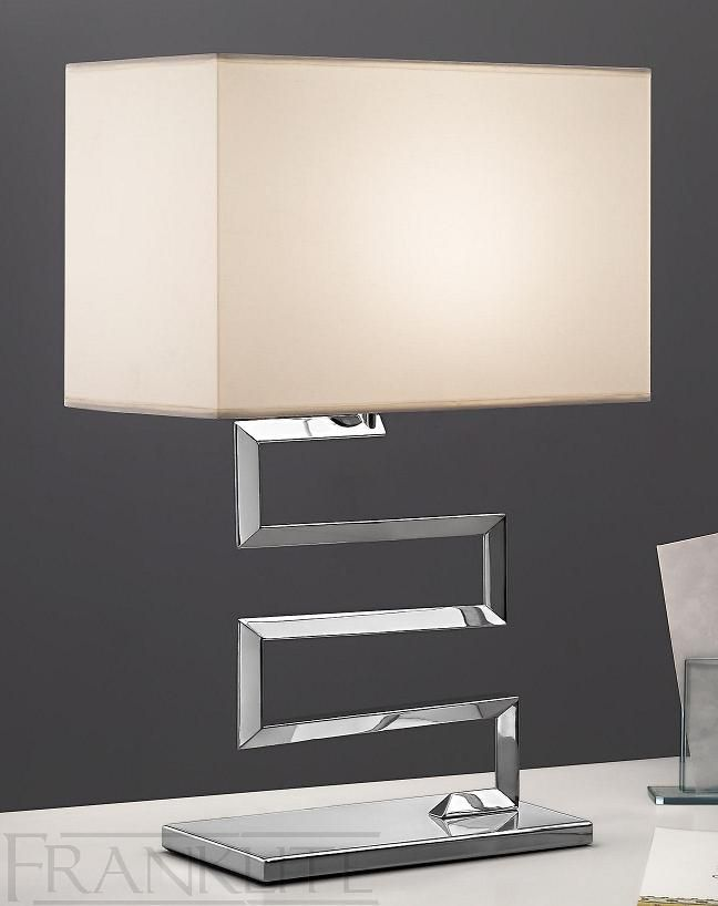 lighting modern for oversized you nightstands nightstand table floor that leave overwhelmed lamp bedroom lamps and