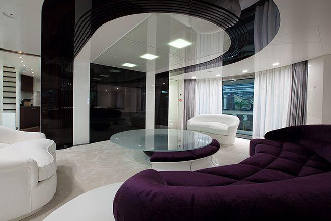 India Home Interiors Best Luxury Home Interior Designers In