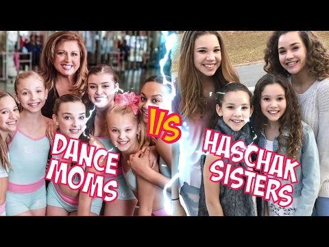 Gwen stefani hollaback girl haschak sisters youtube gwen stefani hollaback girl haschak sisters youtube gretchens cats pinterest hollaback girl jojo siwa and dancing sciox Images