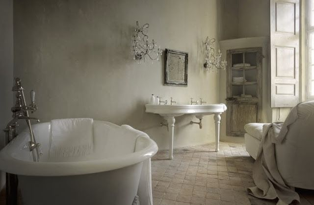 Vasca Da Bagno Francese : This is my dream!! bath bubbles pinterest