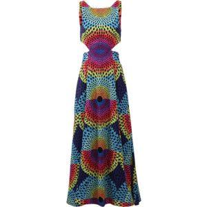 Cutout dress....[]
