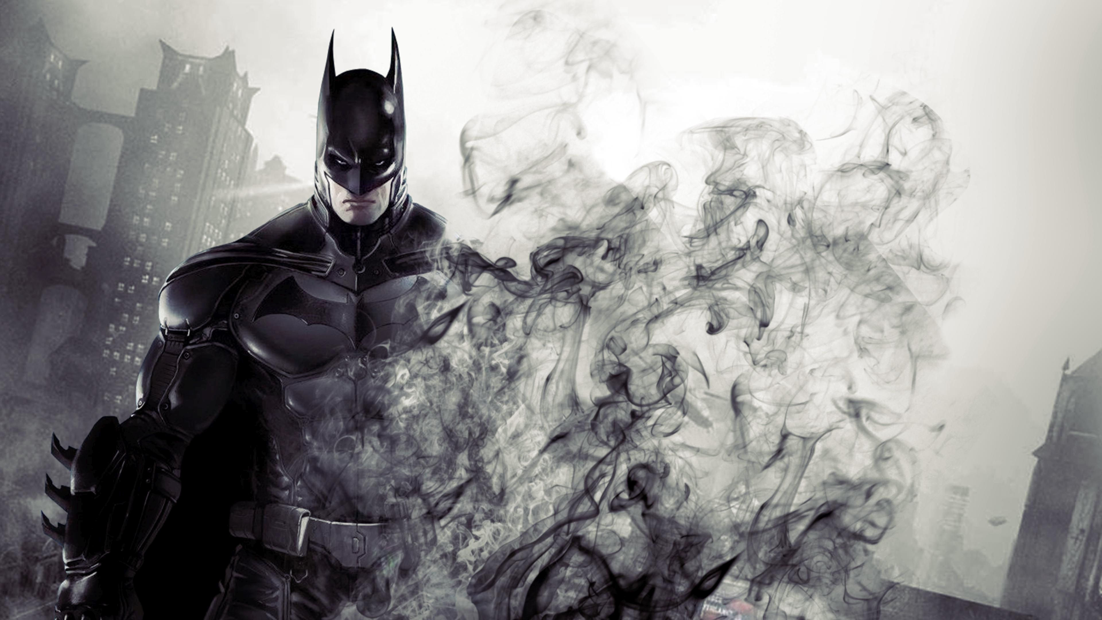 Batman Wallpaper For Mobile Phone Tablet Desktop Computer And Other Devices Hd And 4k Wallpapers In 2021 Batman Wallpaper Batman Batman Wallpapers For Mobile