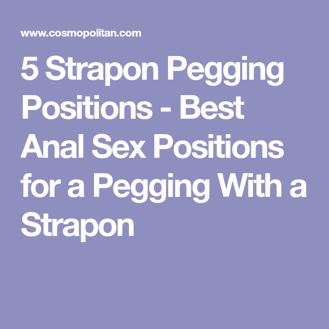 pegging-pics-naked-girls-wet-pussy