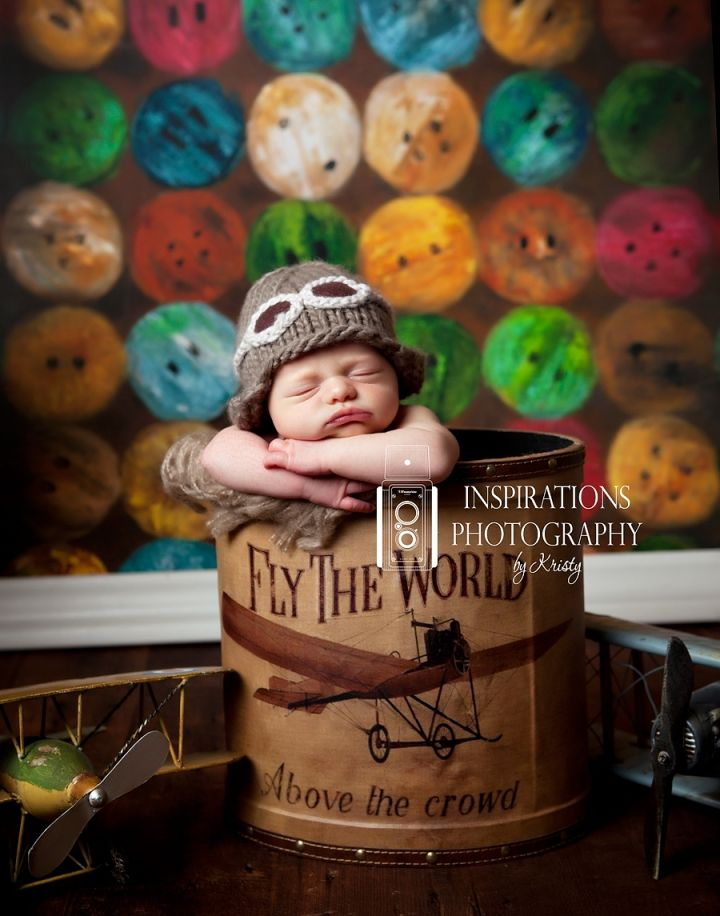 Inspirations Photography, Inc. » Newborn Photographer - Inland Empire Newborn Photography - Temecula Newborn Photography