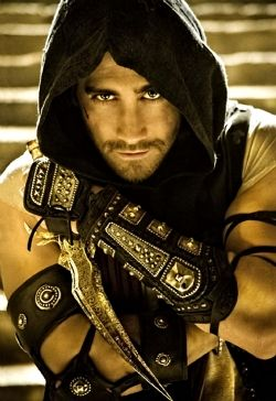 Prince Of Persia Movie Scenes With Images Prince Of Persia