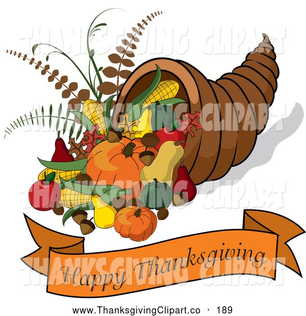 clipart funny thanksgiving - photo #36