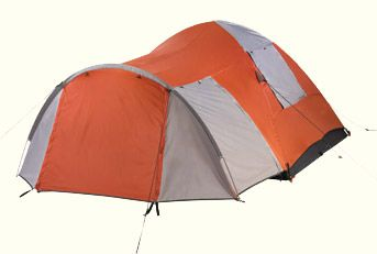 An awesome Roots tent we own! & ROOTS OUTDOOR - TENTS - BARRON CANYON | FASHION | Pinterest | Camping