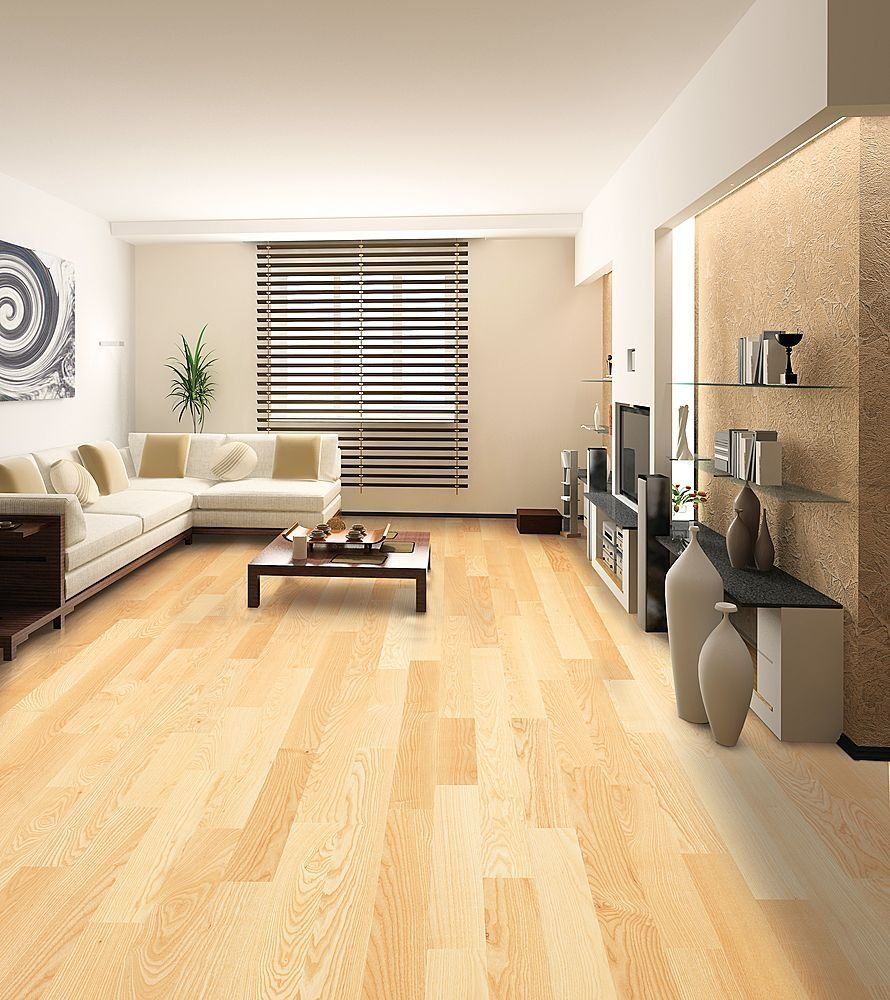 Best Wooden Flooring Ideas | Woods, Living rooms and Room