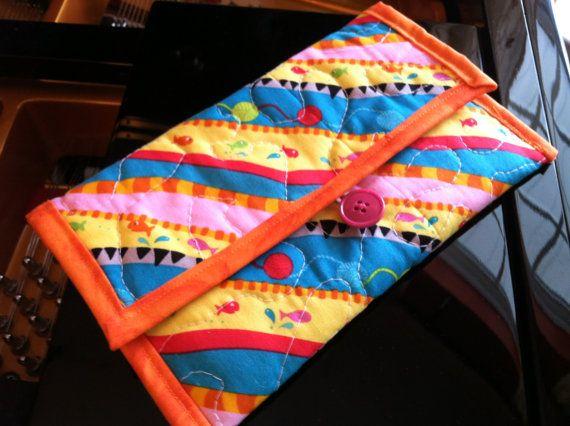 Kindle Kindle Paperwhite Kindle Voyage Cover  by LexingtonBaubles
