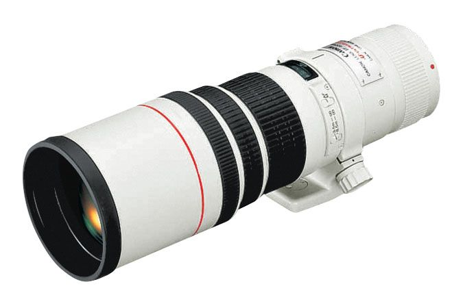 Canon Online Store Canon Online Store Super Telephoto Lens Canon Ef Canon Eos Cameras