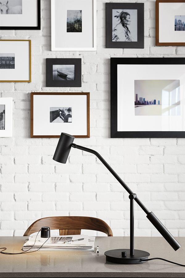 coda table lamp modern floor lamps floor lamp and mid century modern