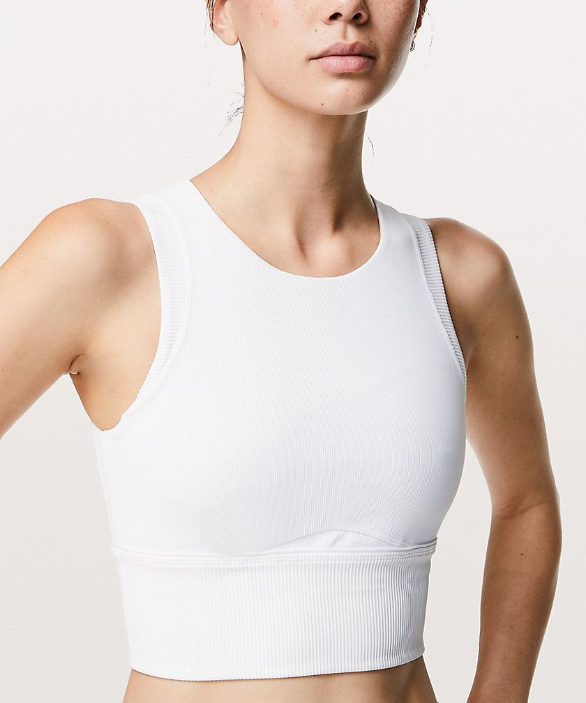 Free To Be Bra Long Line Wild (With images) Long sports
