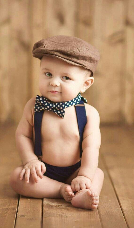Baby Foto Ideen pinsaira siddique on photography | pinterest | baby fotoshooting