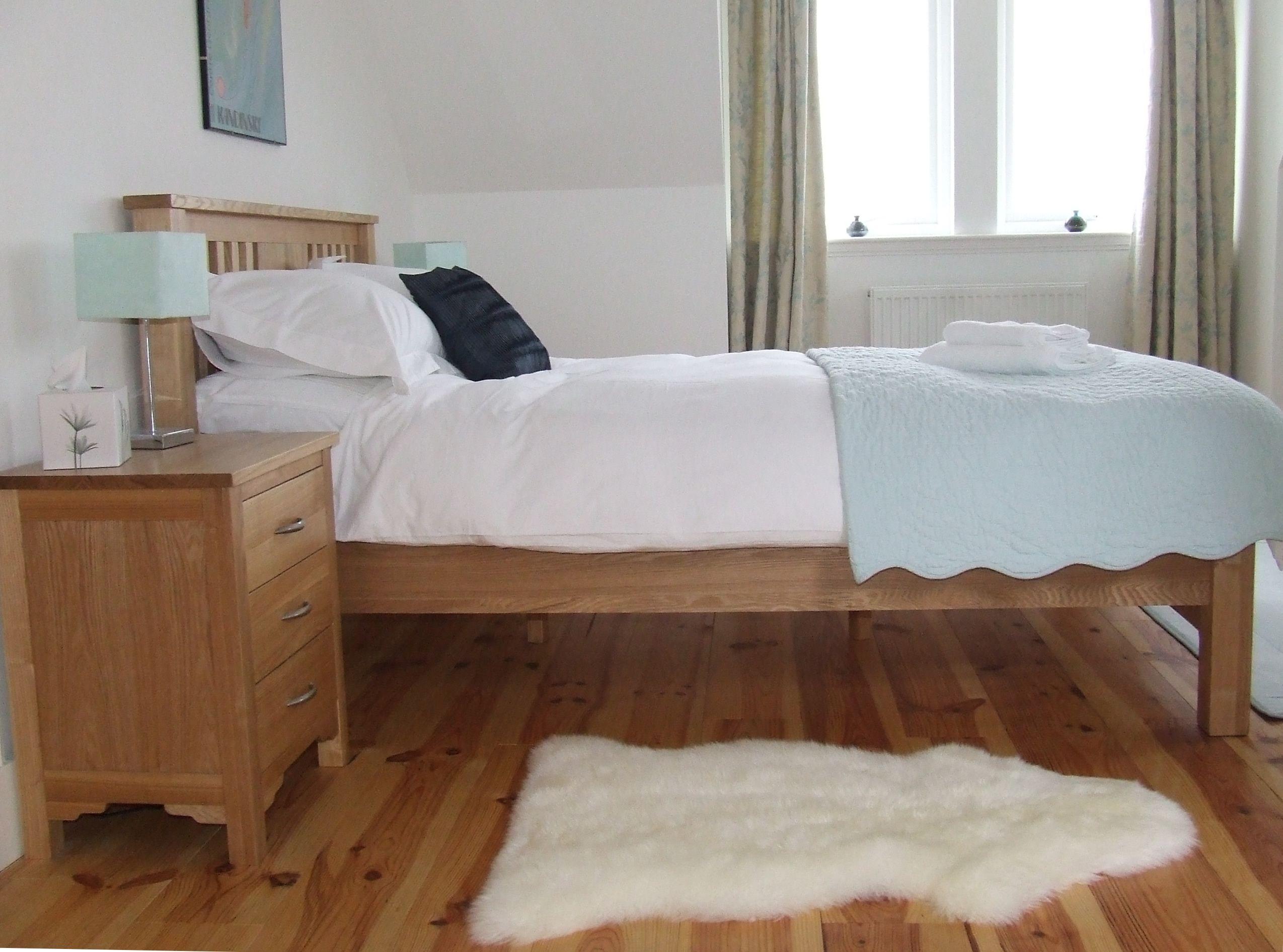 maritime pine flooring interior floors pinterest pine