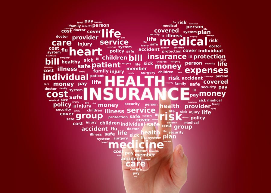 Health Insurance Help When You Need It Health Quotes