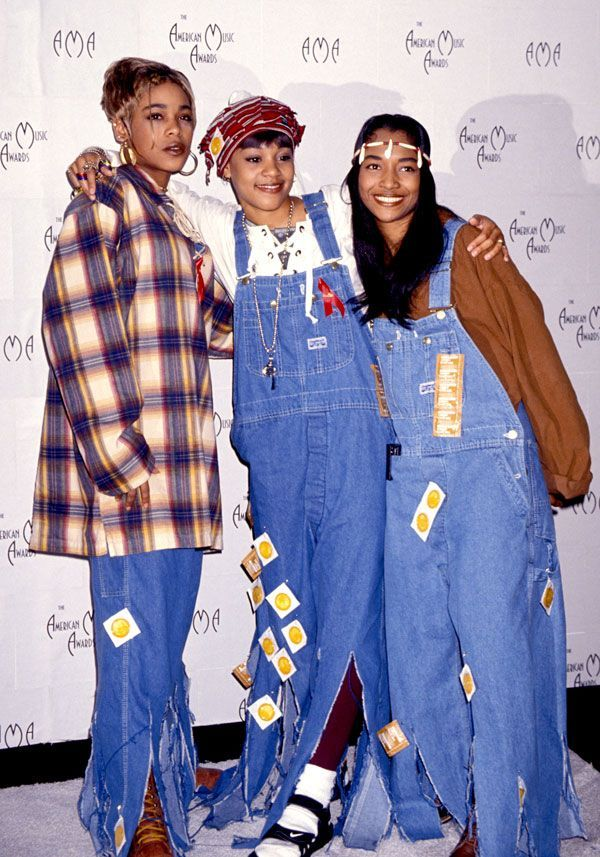 Image result for '90s fashion jean