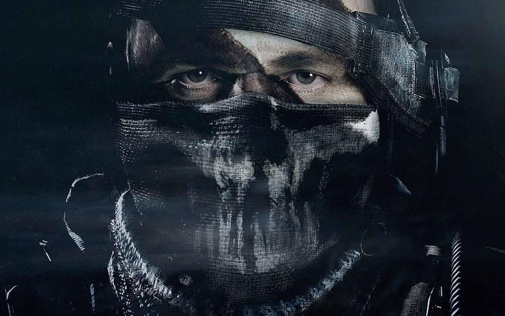 Call Of Duty Ghosts Wallpaper 36 Wallpaper Background Hd Call Of Duty Ghosts Call Of Duty Ghost Soldiers