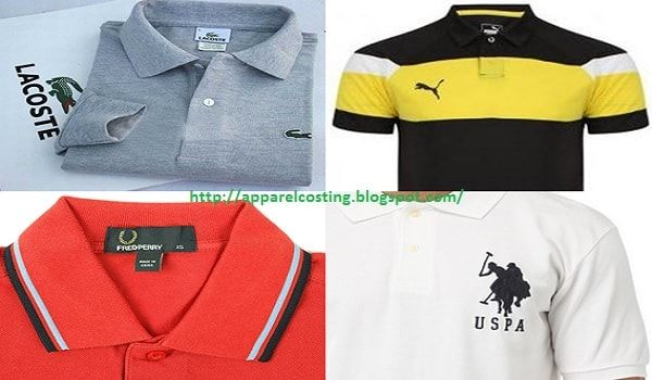 Famous polo shirt brands list | Polo shirt brands, Polo shirt, Shirts