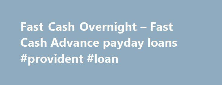 Loan money newcastle image 4