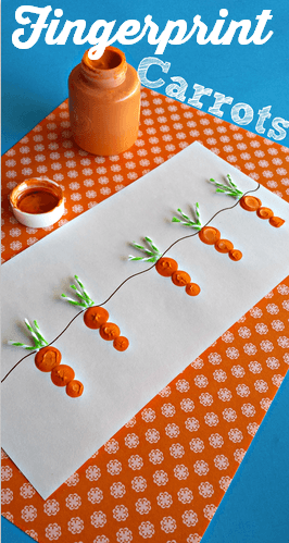 Photo of 15 Easter crafts for preschoolers on the day of love
