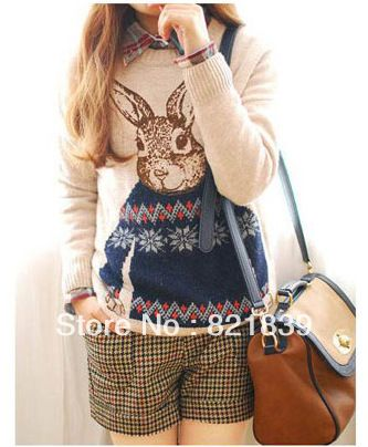Cheap pullover fashion, Buy Quality sweater scarf directly from China pullover knitted sweater Suppliers:                                                        SIZE    LENGTH    CHEST    SHOULDER    SLEEVE