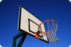 Summer Basketball: Blacktop BASH