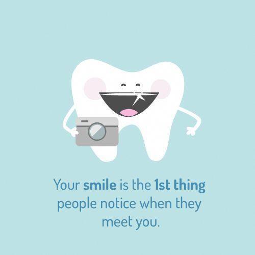 Tired Dental Office Children #teethwhiteningja #DentalOfficeSocialMedia #dentalfacts